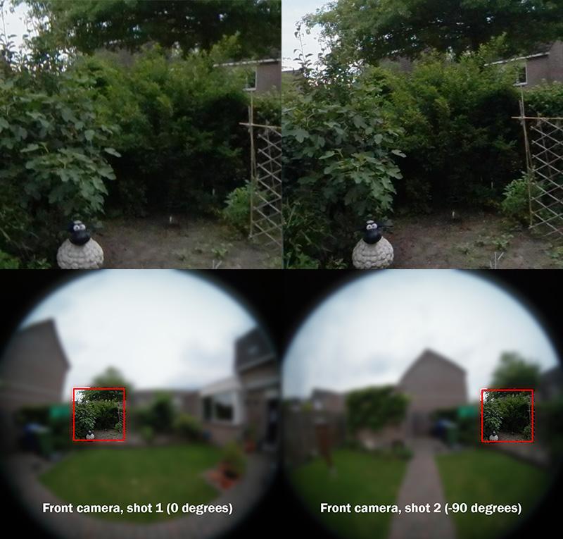 https://www.helmantel.com/arnoud/panoramas/tweedeGear360_vergelijk_t.jpg
